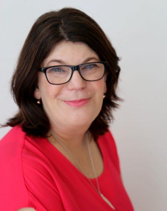 Kathryn Lawlor
